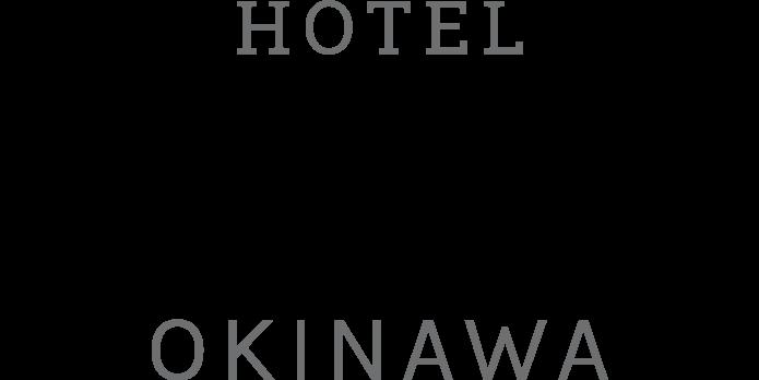 HOTEL HAABESU OKINAWA 沖縄のコンドミニアムホテル