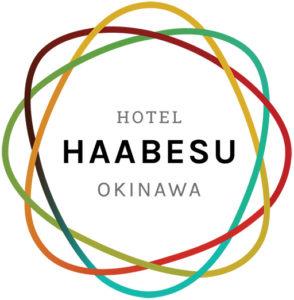 沖縄 コンドミニアムホテル HAABESU OKINAWA